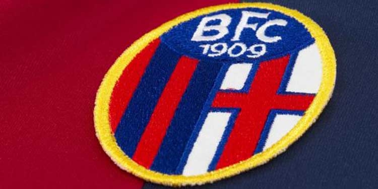 bologna-football-club